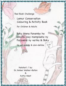 coloring book pdf